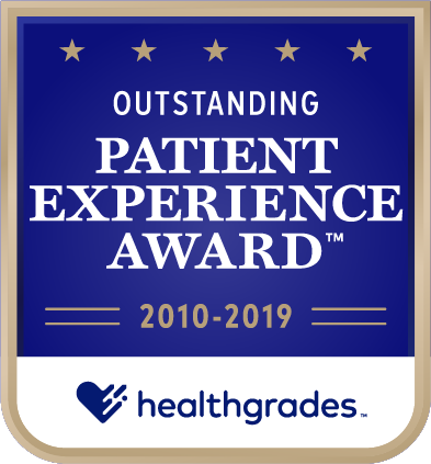 HG_Outstanding_Patient_Experience_Award_Image_2010-2019.png