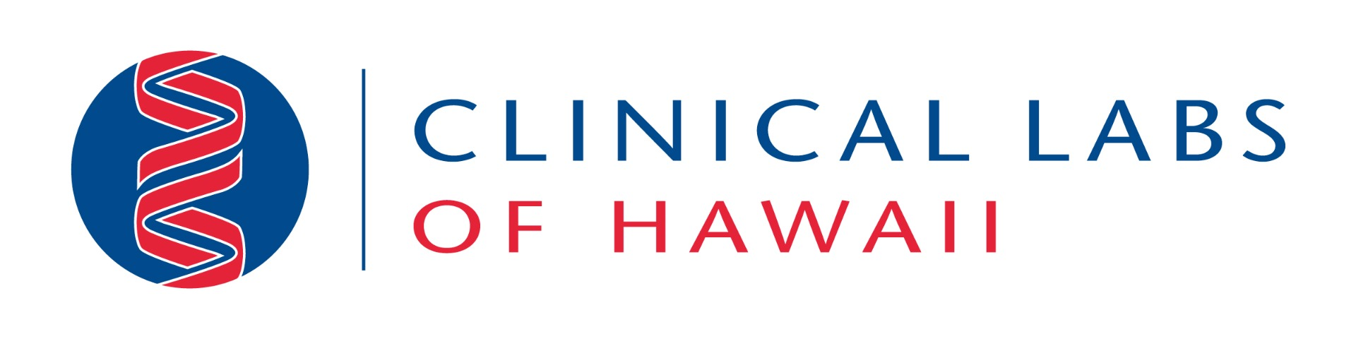 NEW FINAL Clinical Labs Logo.jpg