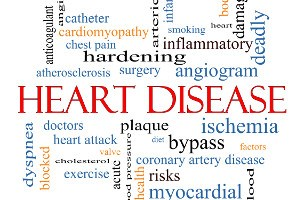 heart-diseases-conditions.jpg