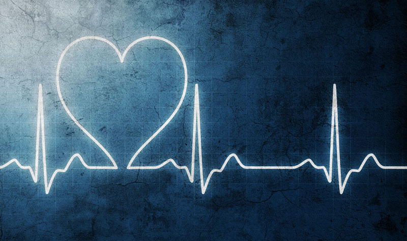 Listen to Your Heart: An Irregular Beat Could Point to Atrial Fibrillation