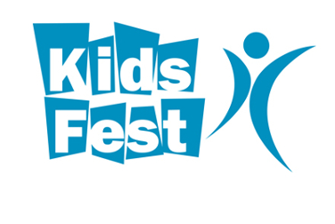 Join us at Kids Fest!