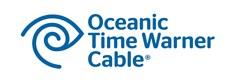 oceanic_time_warner_cable_0_1405004544.jpg