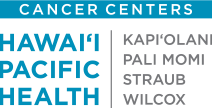 CANCER CENTERS Logo