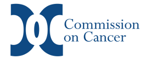 coc-logo-cancer-centers