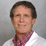 Photo of physician Jay Grekin