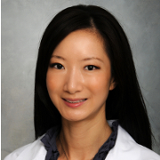 Photo of physician Susan Tan