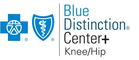 BDC+_Condensed_Cross_Shield_KneeHip.jpg