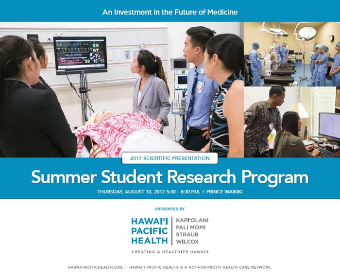 summer-student-research-project-2017-booklet.JPG