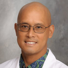 Dr. Spencer Chang