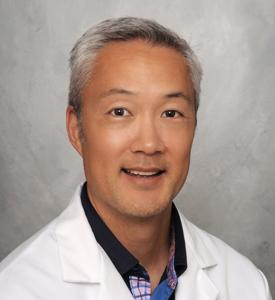 Robert Kim, MD ‐ Hawaii Pacific Health